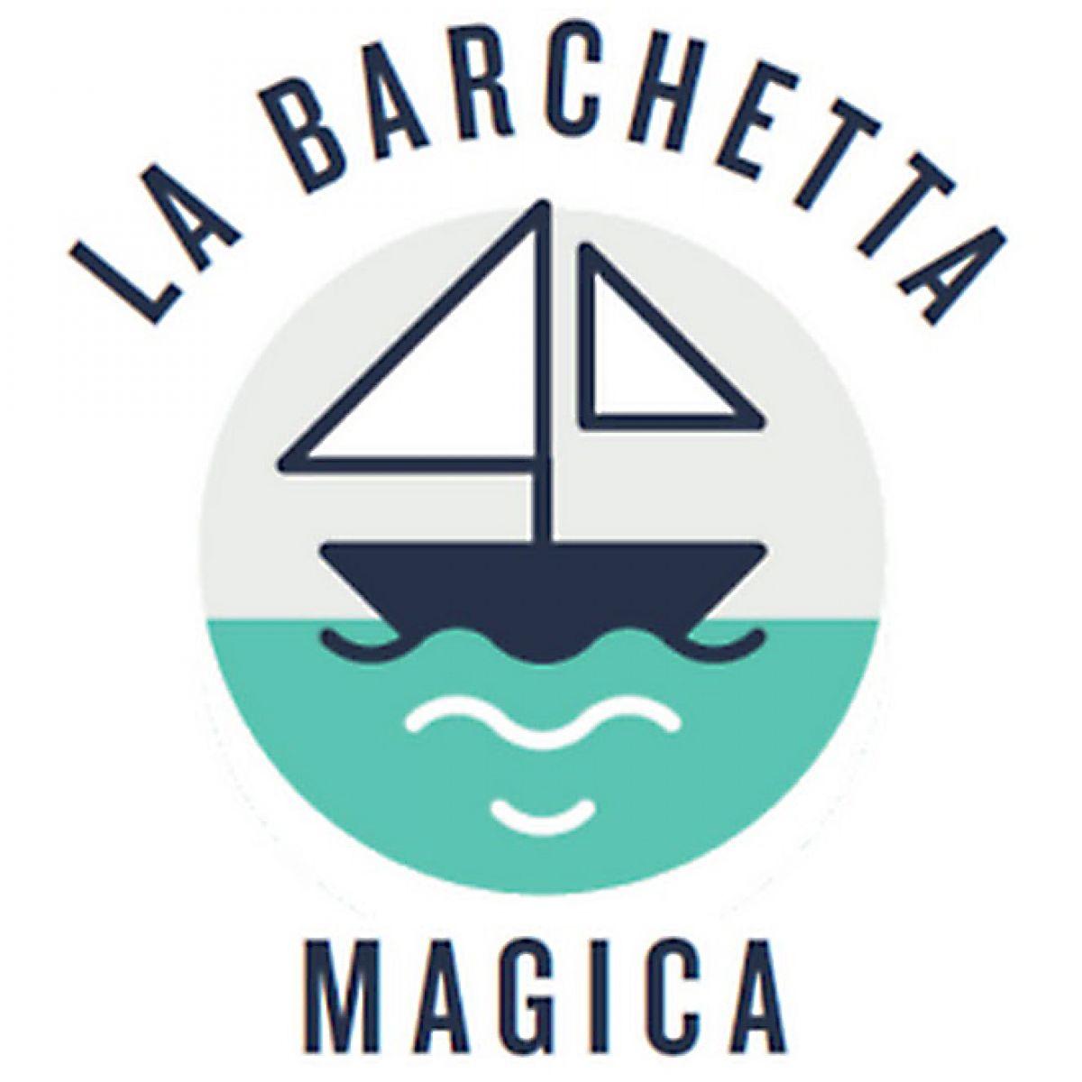 La Barchetta magica