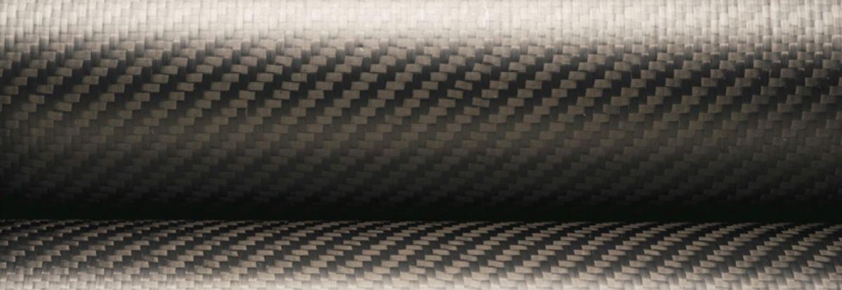 P - spirale opaca