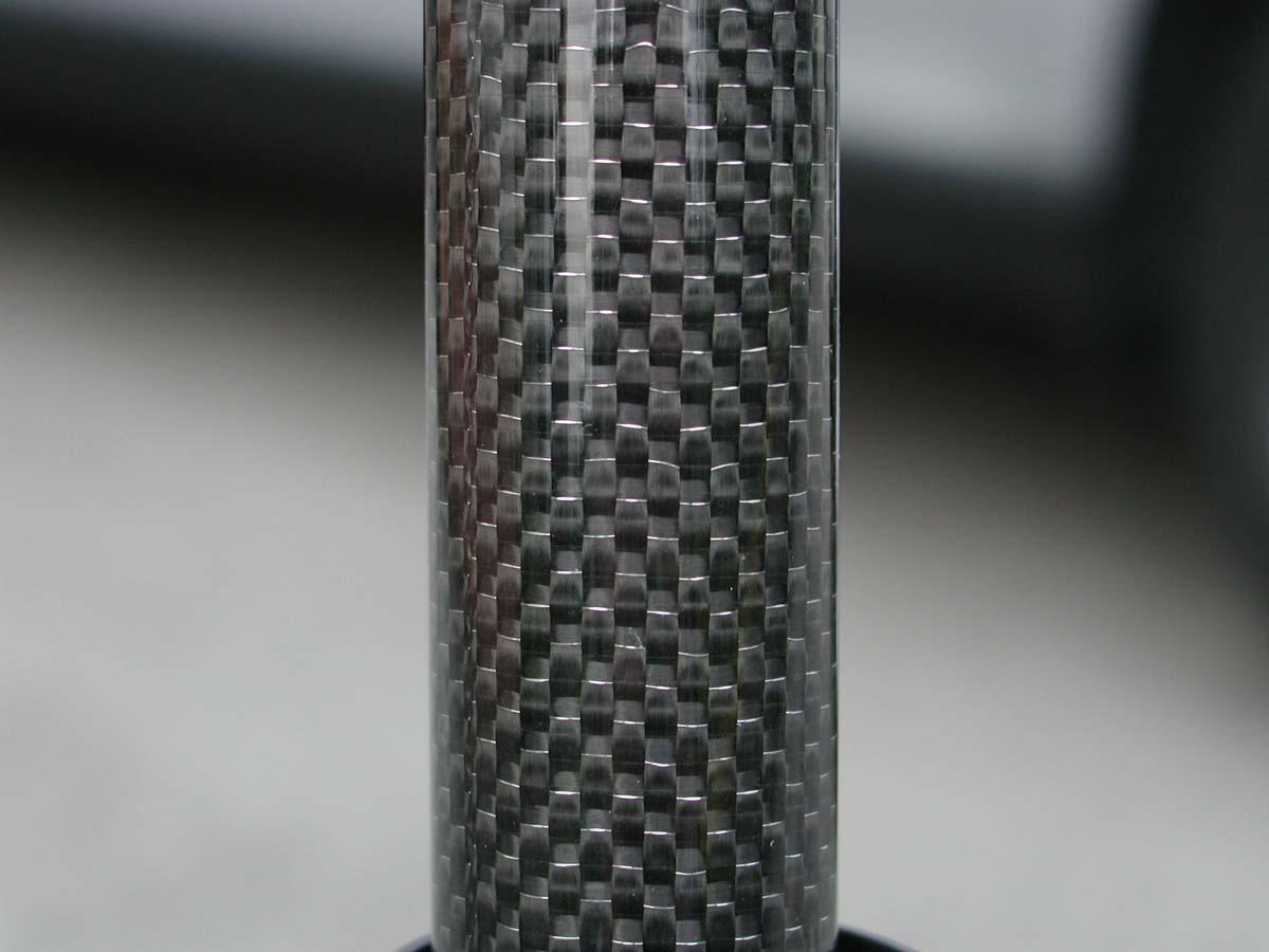 Italtubes - rulli o tubi in carbonio
